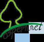Logo Schweitzer IT Service KG